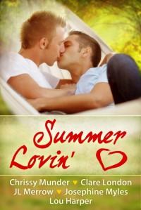 Summer lovin med1